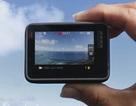 Camera 360 độ của GoPro về Việt Nam với giá 18 triệu đồng