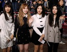 Dàn ca sĩ Hàn Quốc lần đầu sang Triều Tiên biểu diễn sau 10 năm