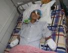 Bị bỏng điện cao thế, chàng trai trẻ mất đôi tay, nguy cơ liệt nửa người