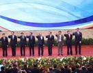 Các nước tiểu vùng Mekong thông qua Kế hoạch hành động Hà Nội