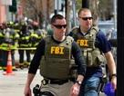 Mỹ đau đầu giải bài toán điệp viên ngầm của Nga