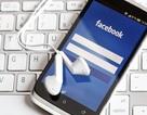 Cách kiểm tra Facebook có đang thu thập lịch sử cuộc gọi và tin nhắn hay không
