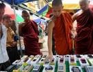 Viettel bỏ cước roaming ở Myanmar