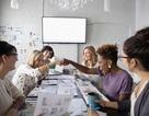 5 cách giúp CEO làm bạn với nhân viên