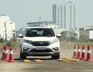 """Honda CR-V tiên phong với mức giá """"sốc"""" 958 triệu đồng"""