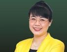 """Nữ doanh nhân quyền lực Nguyệt Hường bất ngờ """"mất dấu"""" ở VID Group"""