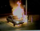Người phụ nữ tử vong vì sử dụng điện thoại tại trạm xăng