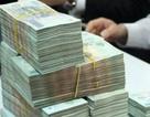 """Khả năng sinh lợi của cổ phiếu ngân hàng Việt: """"Ông lớn"""" ngoại cũng chào thua"""