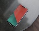 Zenfone 5 - bản sao iPhone X bán tại Việt Nam trong tháng 4