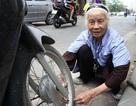 """Chuyện kỳ lạ về những cụ bà """"cổ lai hy"""" gây sốt ở Việt Nam"""