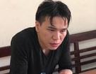 Ca sĩ Châu Việt Cường nhập viện do ăn quá nhiều tỏi