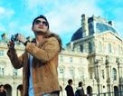 """Chàng trai Đà Nẵng đi hơn 20 nước với những bức ảnh """"nhìn ra thế giới"""""""