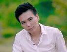 Ca sĩ Châu Việt Cường có thể thoát khởi tố về hành vi giết người?