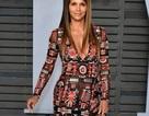 """""""Miêu nữ"""" Halle Berry khoe dáng săn chắc tại tiệc hậu Oscar"""