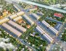 Dự án Golden River Residence điểm sáng Bất động sản Tây Bắc TP.HCM những ngày đầu năm 2018