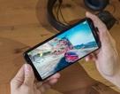 Vì sao Huawei nova 2i lại thích hợp để làm quà ngày 8/3