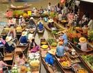 20 thiên đường ẩm thực trên khắp thế giới