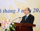 Thủ tướng yêu cầu 10 tỉnh, thành lập đường dây nóng hỗ trợ doanh nghiệp