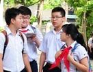 Đà Nẵng có 10.275 chỉ tiêu tuyển sinh lớp 10 công lập