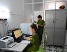 Gỡ vướng giám định tư pháp trong các vụ án tham nhũng
