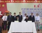 """Quảng Ngãi: Đơn hàng đào tạo """"khủng"""" với gần 16.000 nhân lực cho doanh nghiệp"""