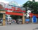 Học viện Công nghệ Bưu chính Viễn thông mở 2 ngành học mới