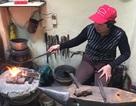 Món quà đặc biệt ngày 8/3 của nữ thợ rèn ở Sài Gòn