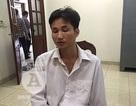 Vụ cô gái bị nhét tỏi đến ngạt thở: Lời khai đối tượng cùng nhóm Châu Việt Cường