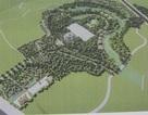 Quảng Ngãi xây dựng công viên 348 tỷ đồng tưởng nhớ vụ thảm sát Mỹ Lai