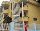 Thành lập trường THPT trong trường ĐH Lâm Nghiệp Việt Nam