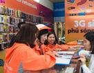 Vietnamobile đang giải trình, người dùng Thánh SIM vẫn sử dụng bình thường
