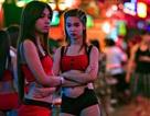"""Thái Lan """"nóng mặt"""" vì bị gọi là """"thiên đường du lịch tình dục"""""""