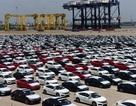 Hải quan công bố xuất xứ của hơn 2.000 chiếc xe thuế 0% về Việt Nam