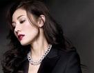 Hoa hậu Hồng Kông tiết lộ bí quyết giữ lửa hạnh phúc gây… sững sờ