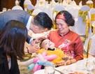 Điều chưa tiết lộ về người mẹ của diễn viên Việt Anh