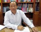 Thủ tướng kỷ luật cảnh cáo Chủ tịch tỉnh Quảng Nam Đinh Văn Thu