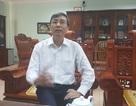 Con trai Giám đốc Sở GD-ĐT Vĩnh Phúc không được quy hoạch Phó Giám đốc Sở này
