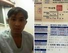 Một lao động Quảng Bình nghi bị sát hại tại Hàn Quốc