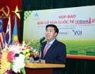 Lê Quang Liêm quyết tranh vô địch giải cờ vua quốc tế