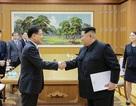 Tính toán của Triều Tiên sau việc lựa chọn địa điểm tổ chức hội đàm liên Triều
