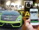 """Bộ trưởng Giao thông Vận tải: Phải """"quản"""" Uber, Grab như taxi!"""