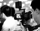 Ghi âm hoặc ghi hình có âm thanh việc hỏi cung bị can, lấy lời khai