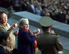 Điều ít biết về chuyến thăm hiếm hoi của quan chức cấp cao Mỹ tới Triều Tiên