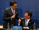 """Tiết lộ hậu trường đàm phán CPTPP và yếu tố """"ngôi sao"""" Chile"""