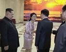 Quan chức Hàn Quốc tiết lộ sự tiếp đón chu đáo của Triều Tiên