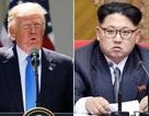 """Thách thức của Nhà Trắng trước cuộc đàm phán """"cân não"""" với Triều Tiên"""