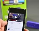 Người Việt dành hơn 4 tiếng xem video trên mạng mỗi ngày