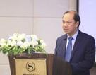 ASEAN - Úc - EU bàn về tăng cường thực thi luật pháp trên biển