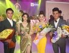 Chị gái Nam Em đăng quang quán quân Người mẫu Thời trang Việt Nam