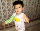 Tìm thấy bé trai 3 tuổi sau một đêm mất tích, nghi bị bắt cóc